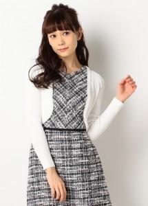 kazokumizuhara0905