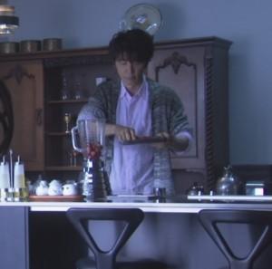 hinoko-jyusa