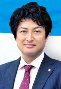 aki-yamauit
