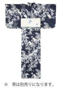seisei-yukata03