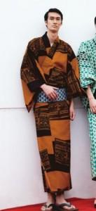 seisei-yukata04