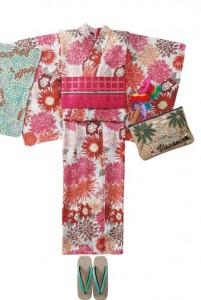 seisei-yukata05-1