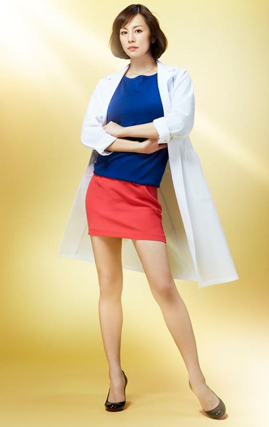 米倉涼子の画像 p1_26