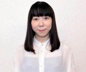 hiraiwakami00