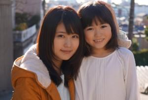 hirasawakokoro01