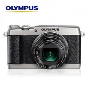 tamaki-kamera